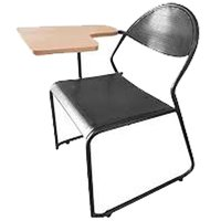 Student Training Chair