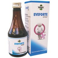 Eveforte Syrup