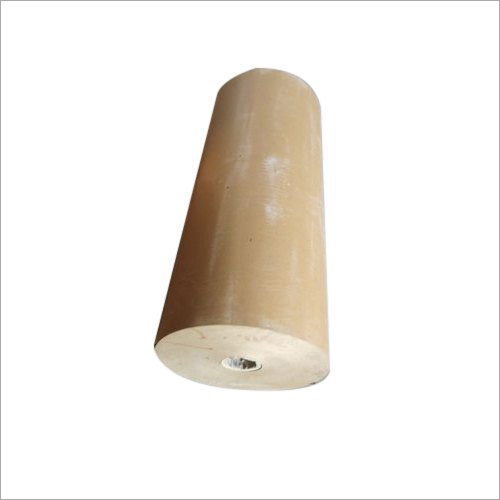 Kraft Paper Corrugated Roll