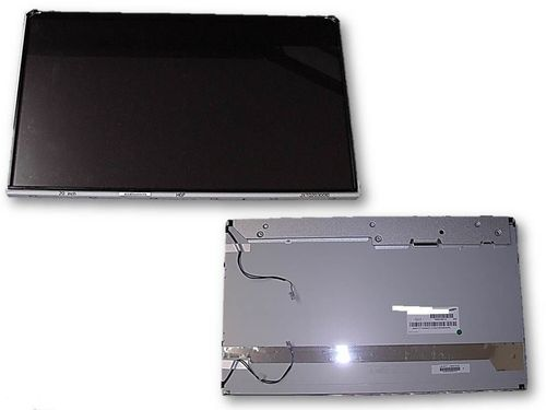 Lenovo ThinkCentre Edge 71z 72Z LCD Screen