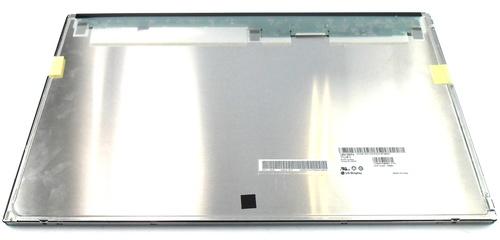 Lenovo AIO IdeaCentre B520 21.5