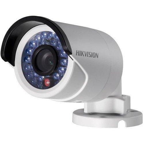 Bullet HD  Camera