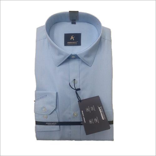 Men Formal Shirt