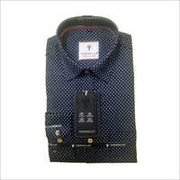 Mens Party Shirt