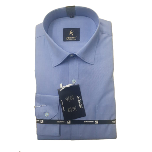 Party Formal Shirt
