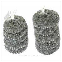 Double Head Mesh Knitting Machine