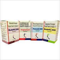 Rotacap PCD Pharma