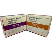 Respiratory Medicine PCD Pharma