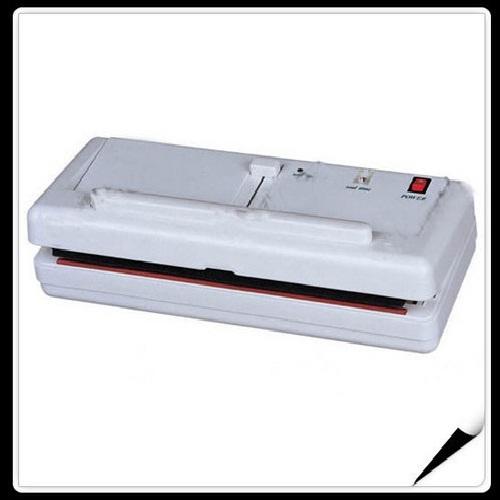 Hand Vacuum Sealer