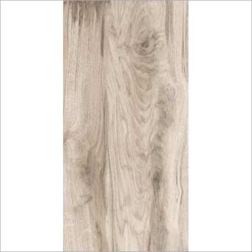 Cherrywood Ivory Tiles