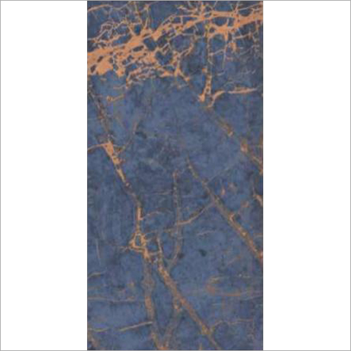 Arcaro Blue Tile