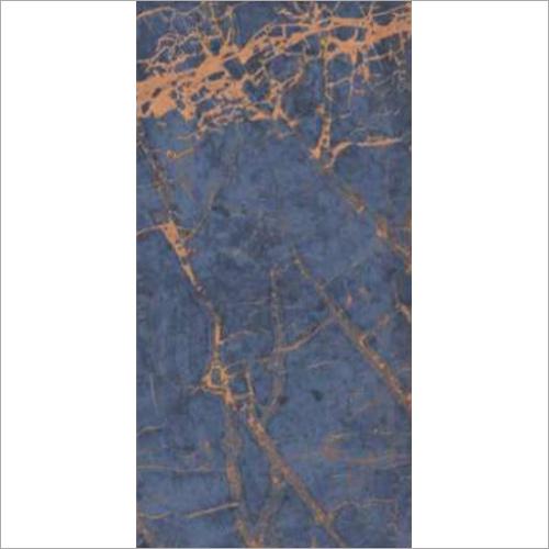 Arcaro Blue Tile