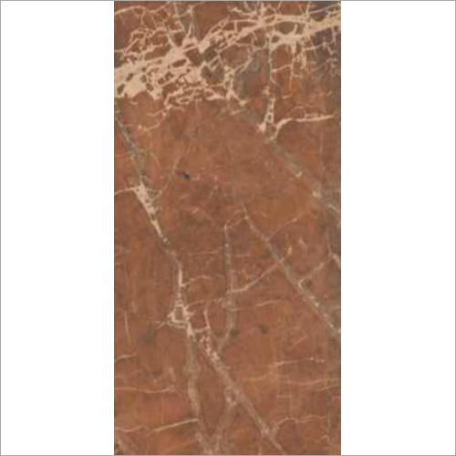 Arcaro Brown Tile