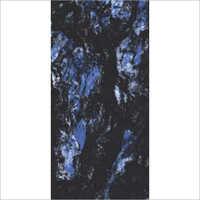 Cloudy Blue Tile