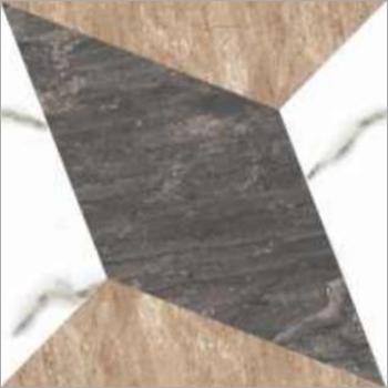 Tetrix Brown Tile