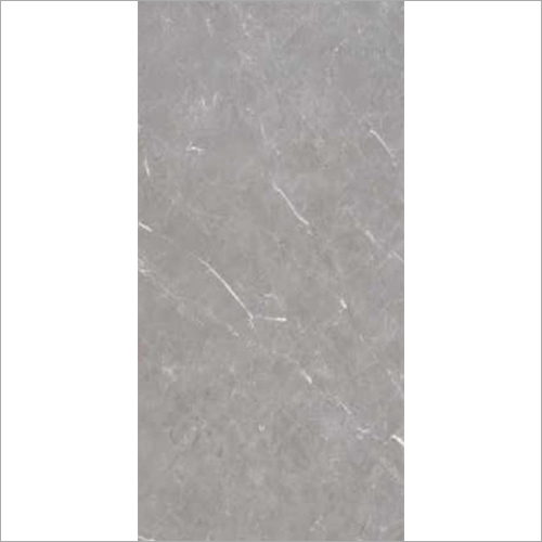 Brisbane Grey Tile