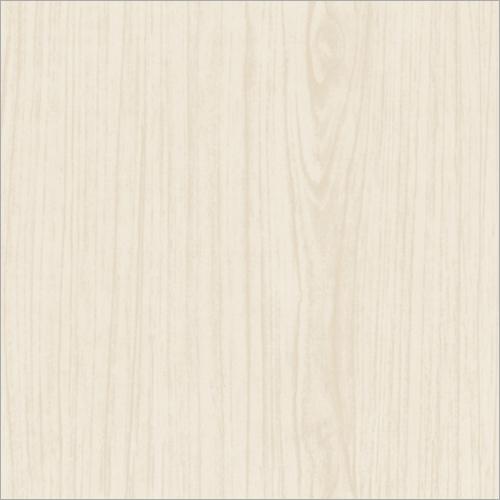 Orion Wooden Tile
