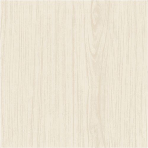 Orion Wooden Tile