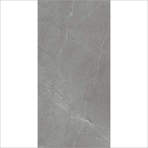 Atlanta Grey Tile