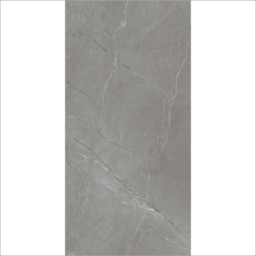 Atlanta Grey Tile