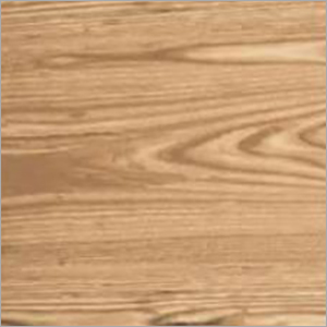 Valmont Wood Blanc Tile