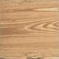 Valmont Wood Blanc Tile