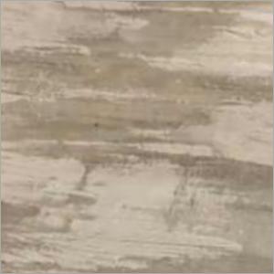 Jupiter Blanc Tile