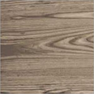 Valmont Wood Natural Tile