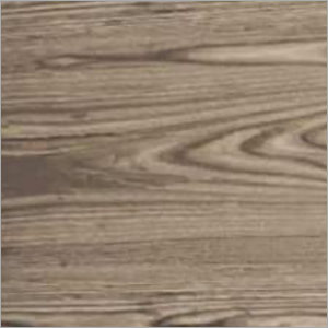 Valmont Wood Natural Tile