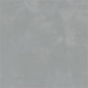 Lapato Grey Tile