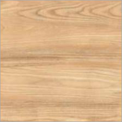 Real Wood Beige Tiles