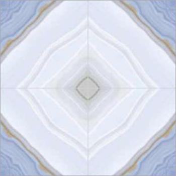 Galaxy Blue Tiles