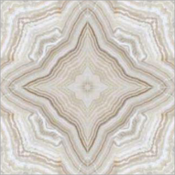 Star Wing Tile