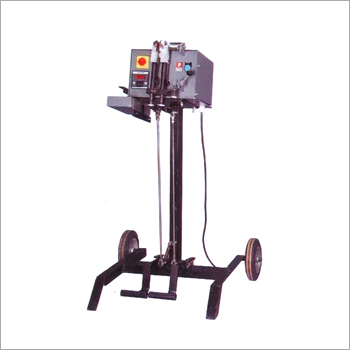 Wire Rope Butt Welding Machine