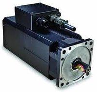 HPB Servo Motor