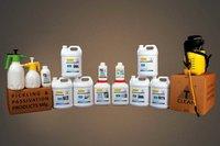 Industrial Passivation Chemicals S 3