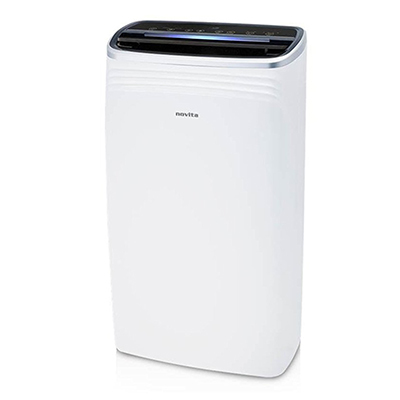 20 ltrs/day - Origin Novita ND 328 Dehumidifier