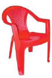 Special Plastic Chair