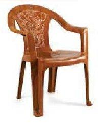 Cello plastic Chair