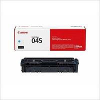 Canon 045 Toner Cartridge