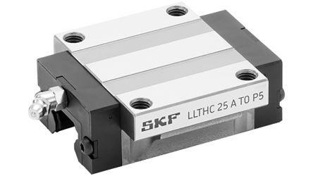 SKF Linear guide LLTHC A