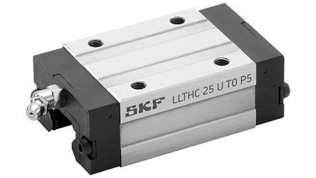 SKF linear guide LLTHC U