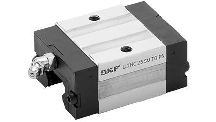 SKF linear guide LLTHC SU