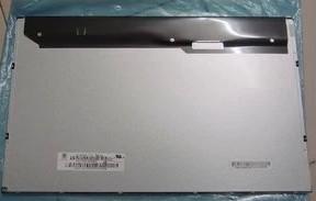 Lenovo AIO M185BGE-L23 L22 L10 M185XTN01 3 2 c245 C240 LCD screen