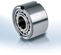 CSK25PP ONE WAY BEARING