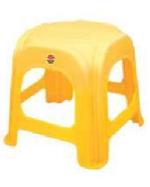 Small Plastic Stool