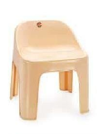 Strong Plastic Stool
