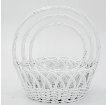 Handle Basket