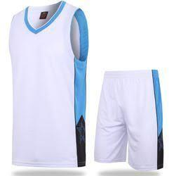 Promotional Kabaddi Dress