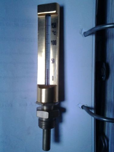 SIKA type Thermometer